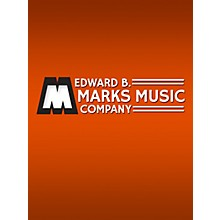 Edward B. Marks Music Company Awake the Trumpet's Lofty Sound SSA Composed by George Friedrich Handel