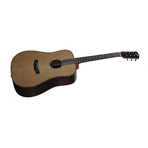 Bedell Award Series TBA-24-G Dreadnought Acoustic Guitar