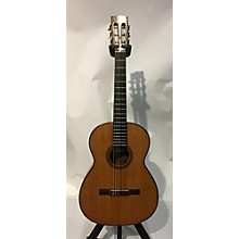 Giannini Awn60 Classical Acoustic Guitar