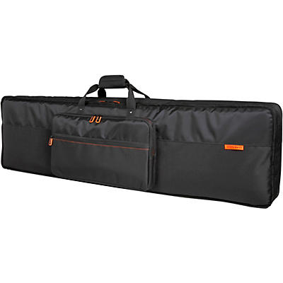 Roland Ax-Edge Keytar Bag With Backpack Straps