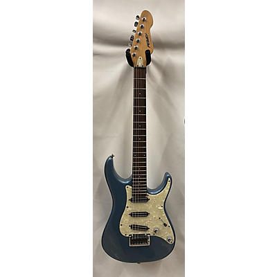 Peavey Axcelerator Solid Body Electric Guitar
