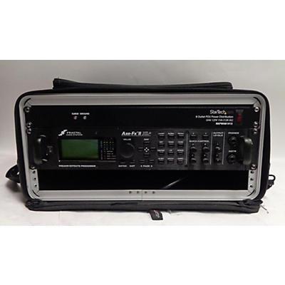Fractal Audio Axe-Fx II XL+ Guitar Stack