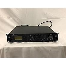 Fractal Audio Axe Fx Ultra Audio Interface