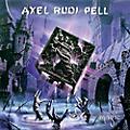 Alliance Axel Rudi Pell - Magic thumbnail