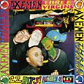 Alliance Axemen - Three Virgins thumbnail