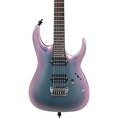Ibanez Axion Label series RGAR61AL Electric Guitar