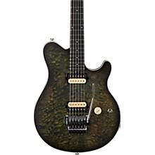 Ernie Ball Music Man Axis BFR Electric Guitar
