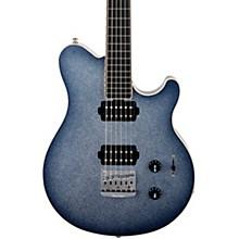 Ernie Ball Music Man Axis Baritone Drop C BFR Electric Guitar