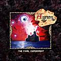 Alliance Ayreon - The Final Experiment thumbnail
