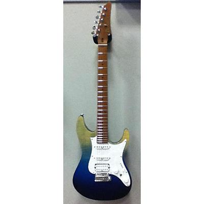 Ibanez Az224f Solid Body Electric Guitar