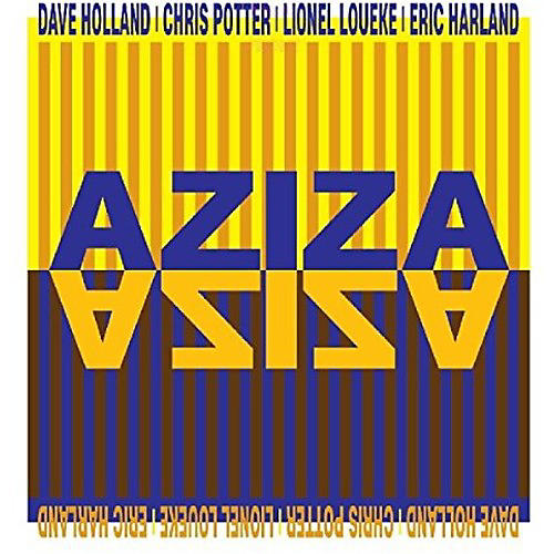 Alliance Aziza - Aziza