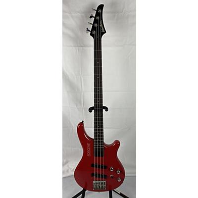 Washburn B-10 CHICAGO SERIES Electric Bass Guitar