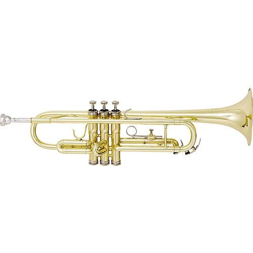 W. Nirschl B-100 Series Student Trumpet