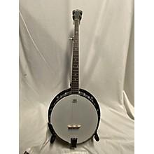 Washburn B-14 Banjo