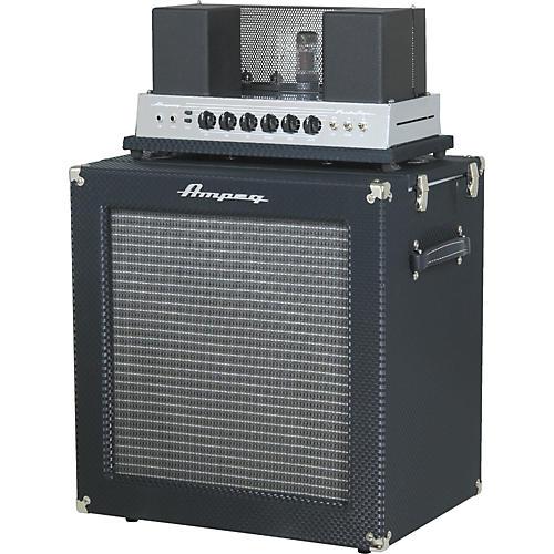 Ampeg B-15R Diamond Blue Series Amp
