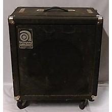 Ampeg B-15T Bass Combo Amp