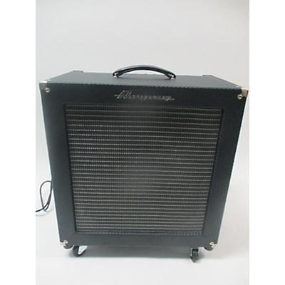 Ampeg B-200R Bass Combo Amp