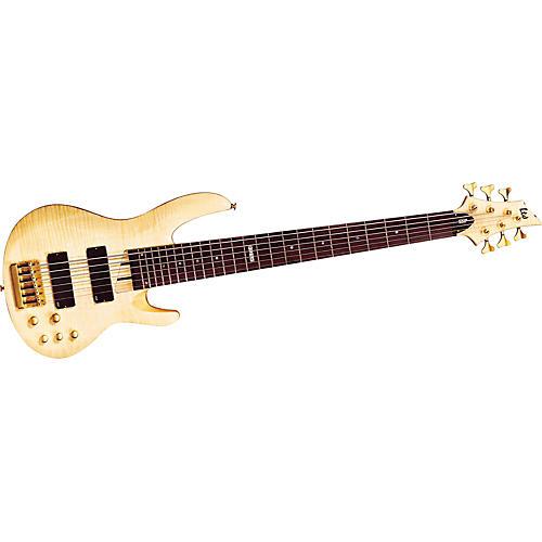 ESP B-206 6-String Bass Guitar