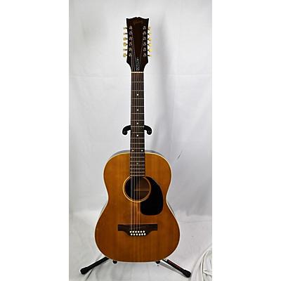Gibson B-25-12N 12 String Acoustic Guitar