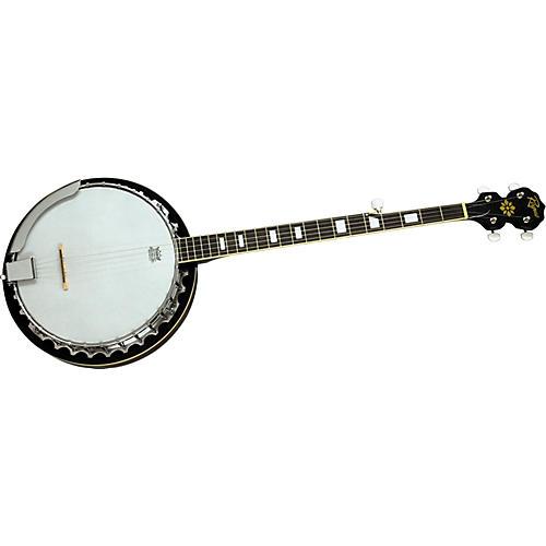 Rogue B-30 Banjo