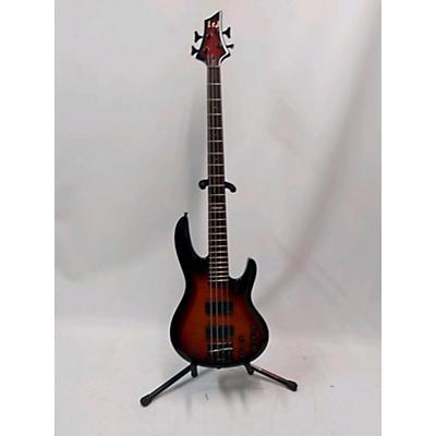 ESP B-304 Electric Bass Guitar