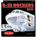 Everly B-52 Rockers Alloy Medium Electric Bass Strings thumbnail