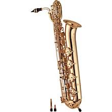 Yanagisawa B-9930 Silver Series Baritone Saxophone