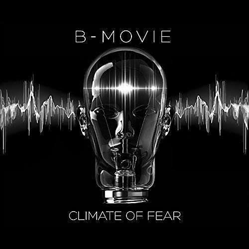 Alliance B-Movie - Climate of Fear