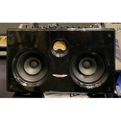 Ashdown B-SOCIAL Bass Combo Amp