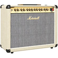 Marshall B-Stock Limited-Edition DSL40CR 40W 1x12 Tube Guitar Combo Amp