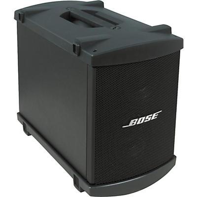 Bose B1 Bass Module
