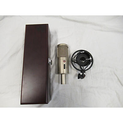 Studio Projects B1 Condenser Microphone