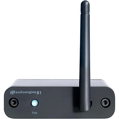 Audioengine B1 HD-Bluetooth Receiver