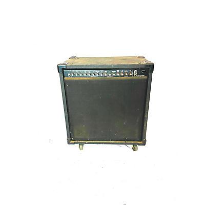 Yamaha B100 1x12 III Keyboard Amp