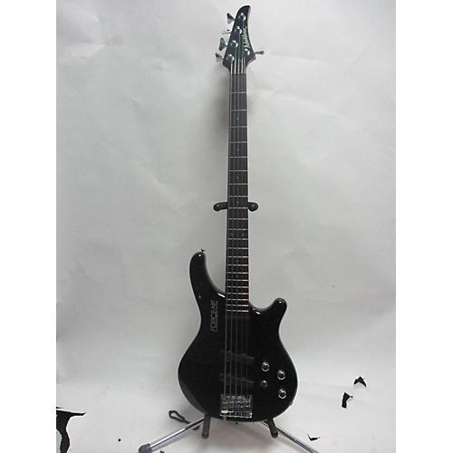 B105 Electric Bass Guitar