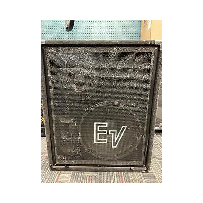 Electro-Voice B1150-M Bass Cabinet