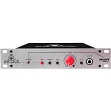 Open BoxBlack Lion Audio B12A MK2 Mic Preamp / DI