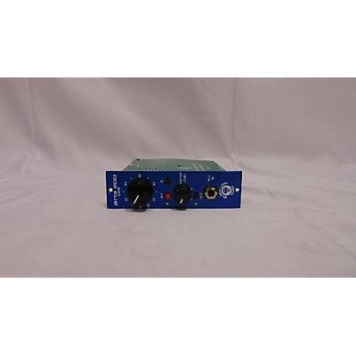 Black Lion Audio B173 500 Rack Equipment