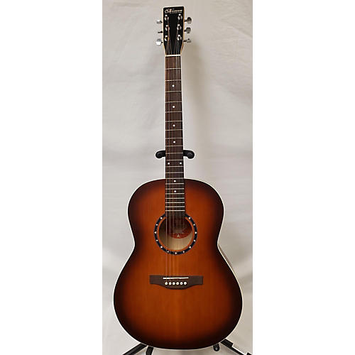 B18 Acoustic Electric Guitar