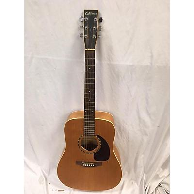 Norman B18 Acoustic Guitar