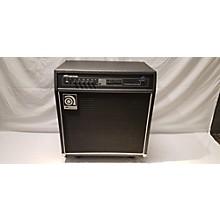 Ampeg B2 Bass Combo Amp