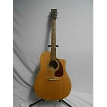 Norman B20 CW Acoustic Guitar
