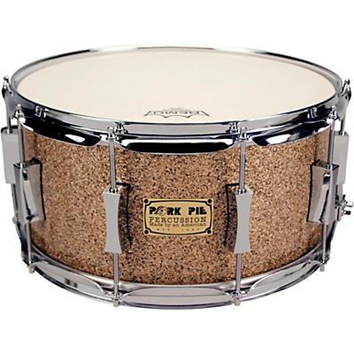 Pork Pie B20 Snare Drum
