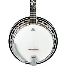 Open BoxIbanez B200 5-String Banjo