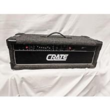 Crate B200XL Bass Amp Head