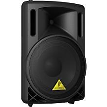 "Open BoxBehringer B212XL 12"" 800W Passive Titanium PA Speaker"
