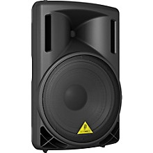 "Open Box Behringer B215XL 15"" 1000W Passive PA Speaker"