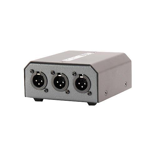 Anchor Audio B3-100 Branch Box