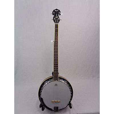 Dean B3 BANJO Banjo