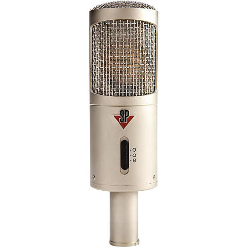 Studio Projects B3 Multi-Pattern Condenser Microphone